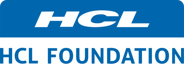 HCL Foundation-vertical-logo