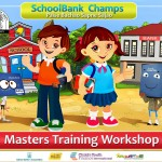 SchoolBank-Champs-Poster