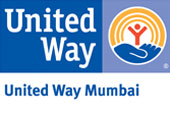 United-Way-MM