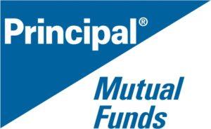Principal Mutual Fund