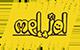 MelJol Logo